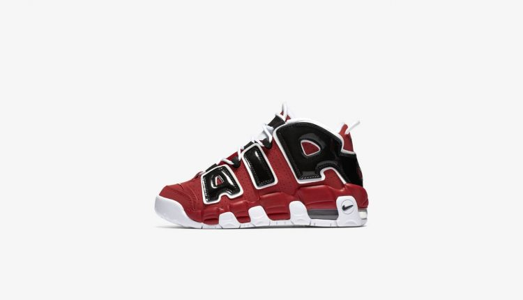 nike-air-more-uptempo-black-and-varsity-red-7