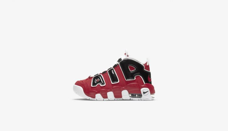nike-air-more-uptempo-black-and-varsity-red-8