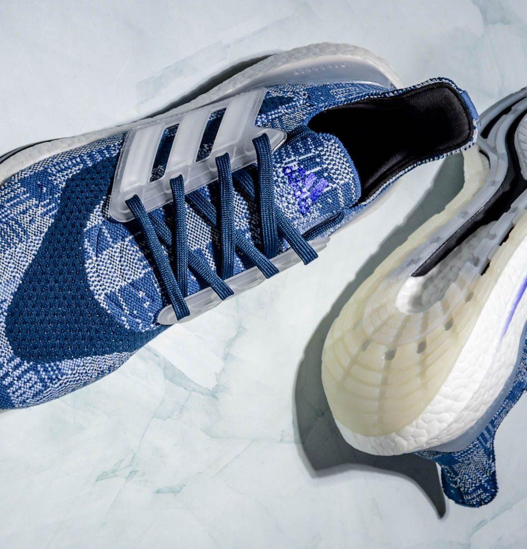 202105-adidas-ultraboost-21-primeblue-sustainable-9057-3
