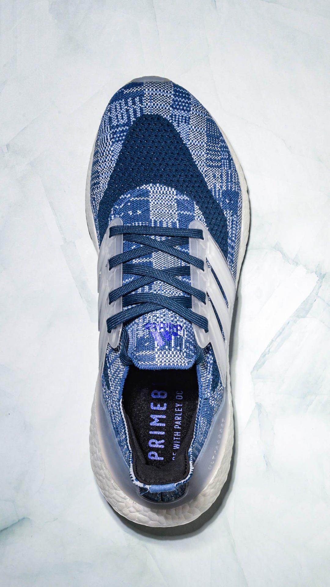 202105-adidas-ultraboost-21-primeblue-sustainable-9063-2