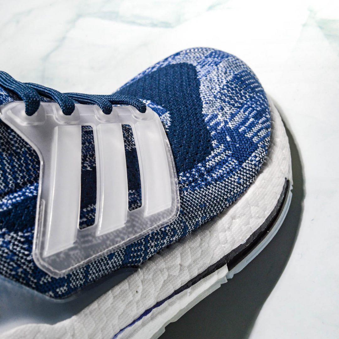 202105-adidas-ultraboost-21-primeblue-sustainable-9121-2
