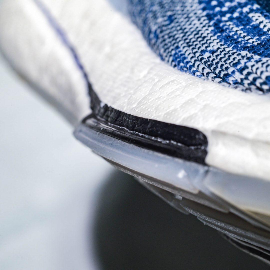202105-adidas-ultraboost-21-primeblue-sustainable-9158-2