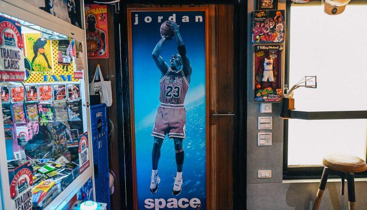 20210504 Jordan No9-16