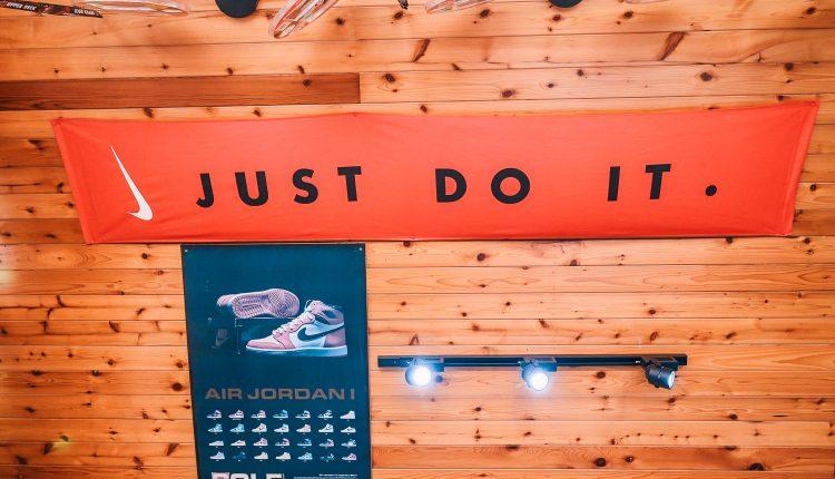 20210504 Jordan No9-7