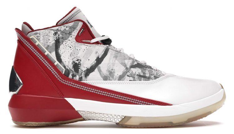 Air Jordan XX2 OMEGA (1)