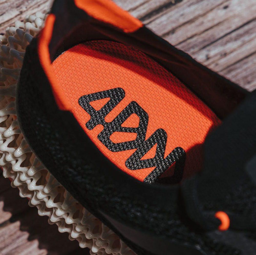 adidas 4DFWD unbox7