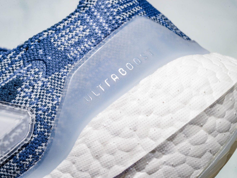 adidas-ultraboost-21-prime-9026