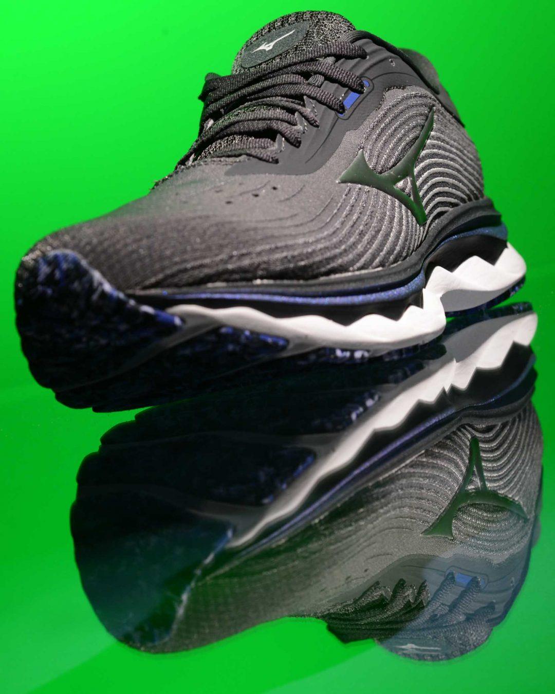 mizuno-wave-rebellion-running-shoes-compare-0269