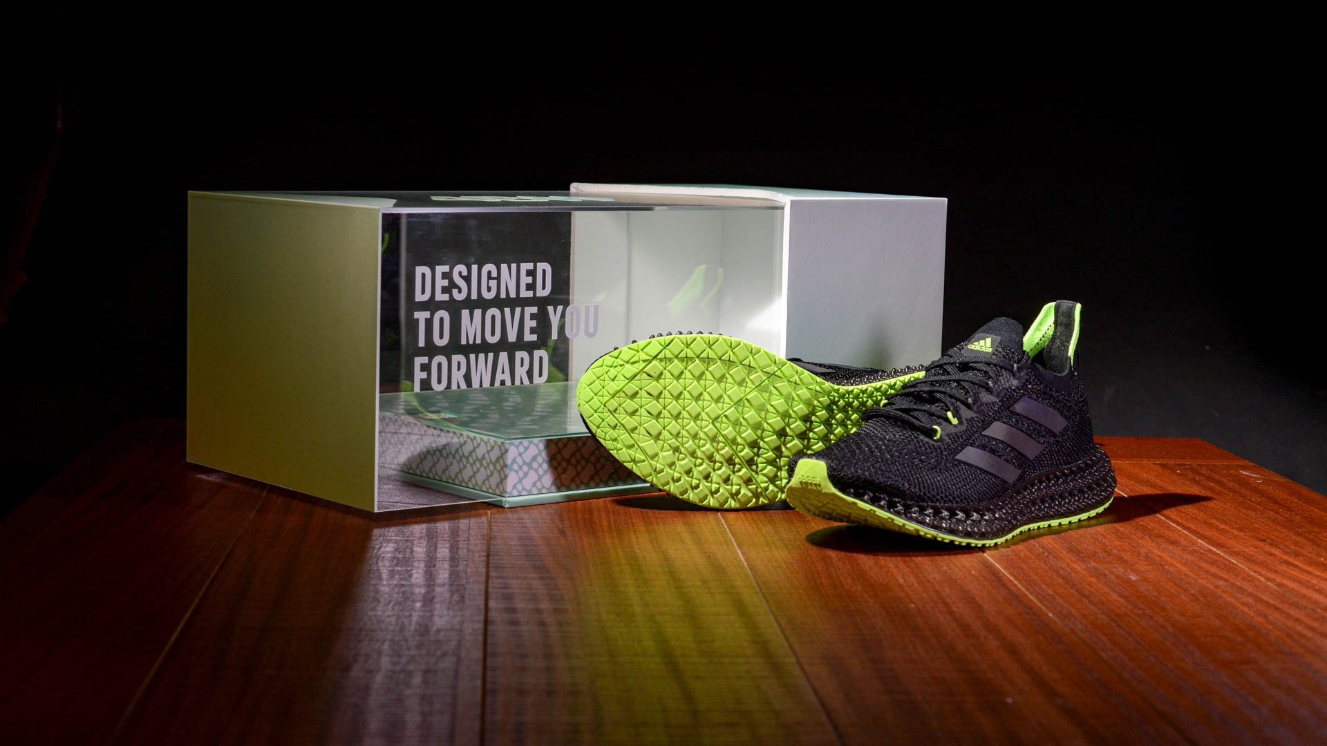 adidas-4d-fwd-special-box-unboxing-0499